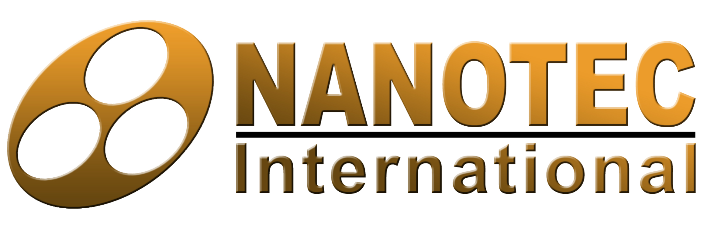 NANOTEC INTERNATIONAL